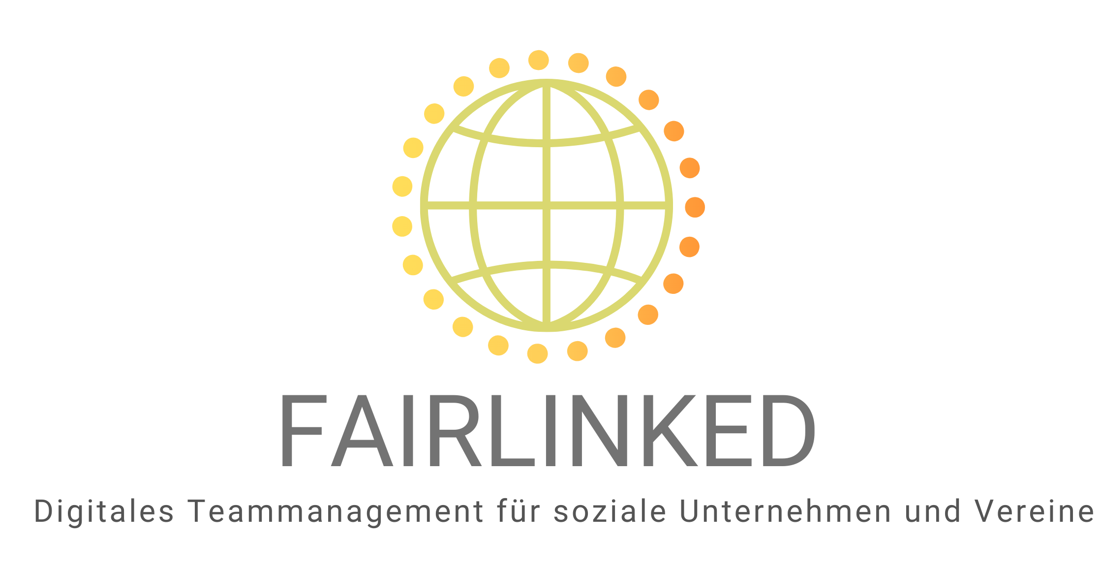 Fairlinked